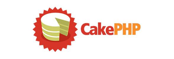 Advance CakePHP